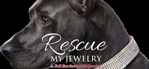 Rescue My Jewelry